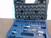 KOBALT TOOLS Mixed Tool Box/Set 0338513